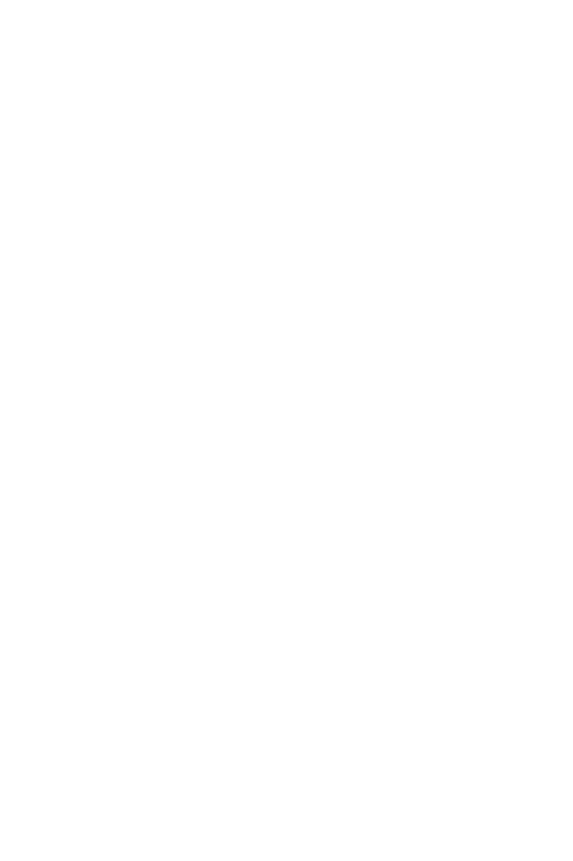 Addisons Walk Institute Logo